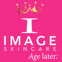 IMAGE Skincare National Training Event