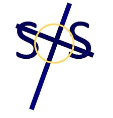 Save Our Socials logo