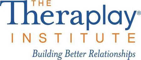 Introductory Theraplay Training