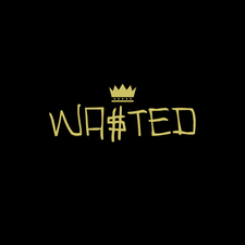 Wasted Presents logo