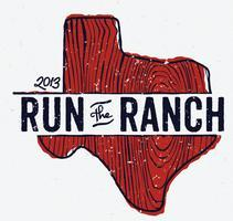 Run The Ranch!