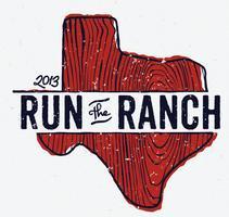 Run The Ranch!