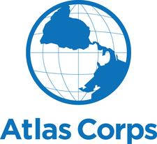 Atlas Corps logo