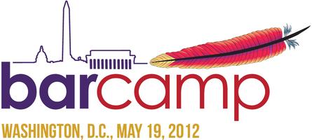 Apache BarCamp D.C. 2012