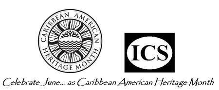 Donate to ICS 2013