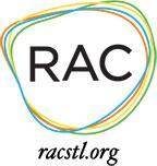 Regional Arts Commission of St. Louis logo
