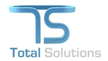 Total Solutions presents SharePoint Marketplace's...