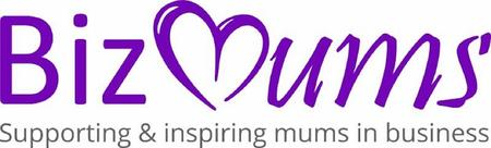 Stafford Evening BizMums