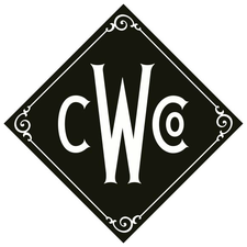 Chattanooga Whiskey logo