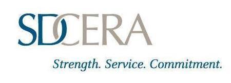 SDCERA Retirement Seminars