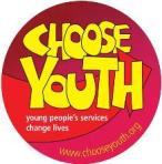 ChooseYouth logo
