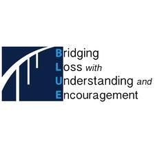B.L.U.E. Resource logo