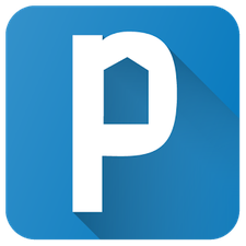 Pixilink Solutions logo