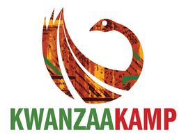 Kwanzaa Kamp: A Celebration of Family, Community, and...
