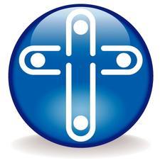 Network of Baptist Associations logo