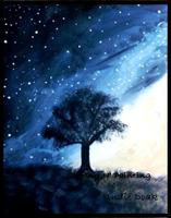 Hampden Sip N' Paint  Milky Way Tue, Aug 20th 6pm $30