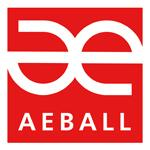 ASOCIACIÓN EMPRESARIAL DE L'HOSPITALET Y BAIX LLOBREGAT - AEBALL  logo
