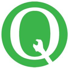 QuickSource Talk and Client Swap for Accounting Professionals logo