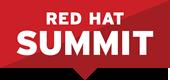 RED HAT SUMMIT 5K