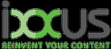 Ixxus Ltd logo