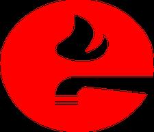 Cont Ed - Economy Plumbing Supply logo
