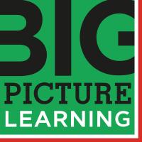 Big Picture Learning Italia logo