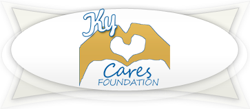 2012 Ky Cares Foundation Football, Cheer & Dance...