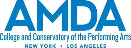 AMDA Audition Los Angeles Campus