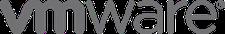 VMware SociaLabs logo