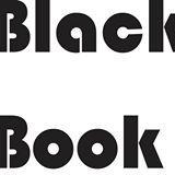 Black Book Swap #3