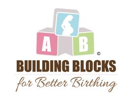 3rd Tuesday is tonight - Pregnancy, birth and baby...