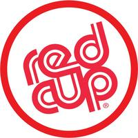 RED CUP MONDAY! Rooftop Party Memorial Day w/ DJ MELO-D &...