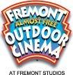 Fremont Outdoor Movies 2013 Season Pass