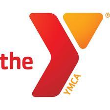 RIVERFRONT FAMILY YMCA logo