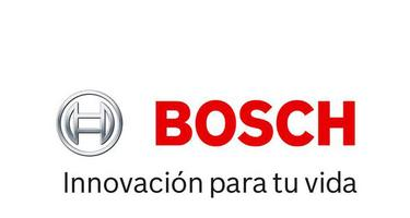 Security Anywhere - Bosch Security Tour 2013  (México DF)