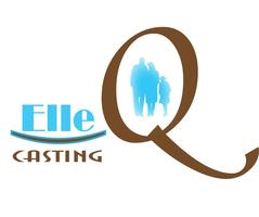 ElleQ Casting's Audition Etiquette Summer Children...