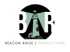 Beacon Ridge Productions logo
