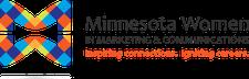 MN Women in Marketing and Communications (MWMC) logo