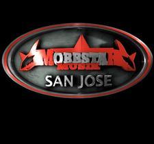 www.MobbstarMusik.Com logo
