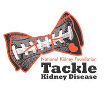 Tackle Kidney Disease Fashion Show