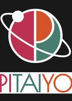 PITAIYO | Beginner Level 1 Training | June 8 and 9, 2013