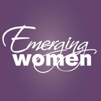 Emerging Women Power Party Boulder