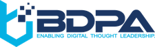 BDPA New York Chapter logo