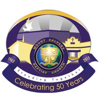 MCBC 50th Anniversary Celebration  / Bus Registration