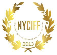 NYCIFF logo