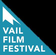 Vail Film Festival logo