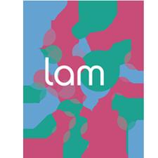 LAM Network logo