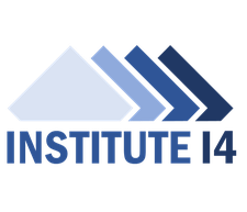 Institute I4 logo