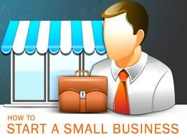NSBW: How to Start a Business