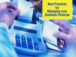 NSBW: Managing Small Business Finances